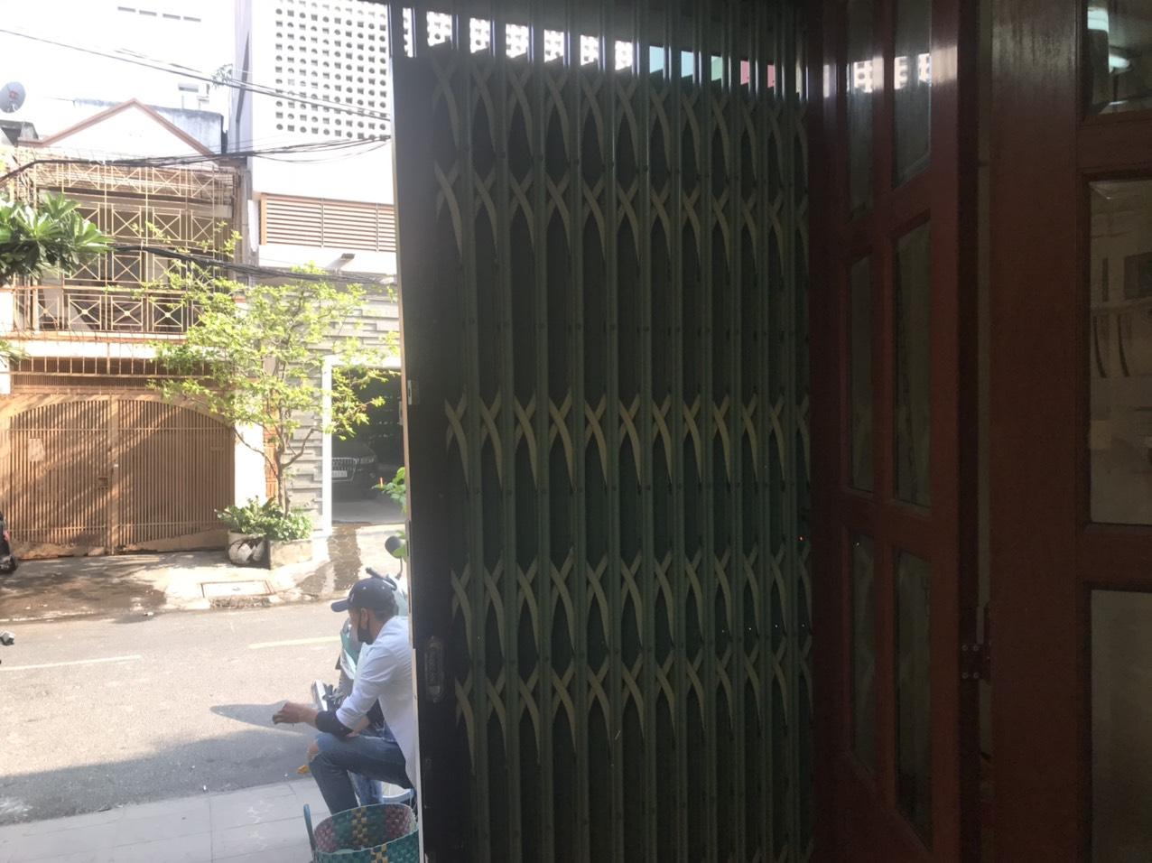 Mẹo bí quyết tìm thợ hàn sắt cơ khí tại nhà Tân Bình